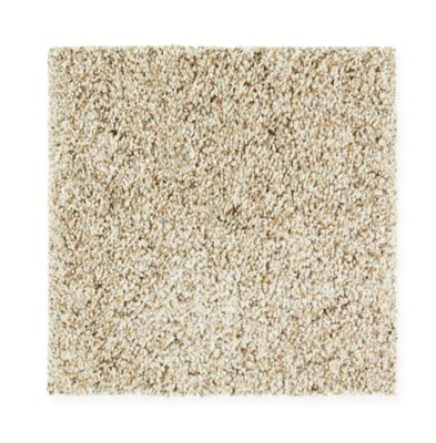 ProductVariant swatch large for Tumbleweed flooring product