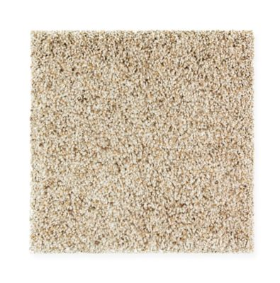 ProductVariant swatch small for Cliff Dwelling flooring product