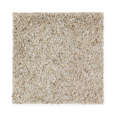 ProductVariant swatch small for Bird Bath flooring product