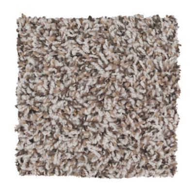 ProductVariant swatch large for Uptown Taupe flooring product