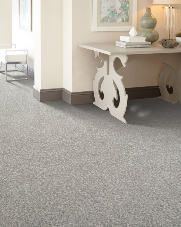 Striking Quality Noveaux Taupe 510