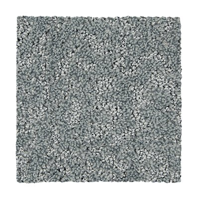 ProductVariant swatch small for Captain's Blue flooring product