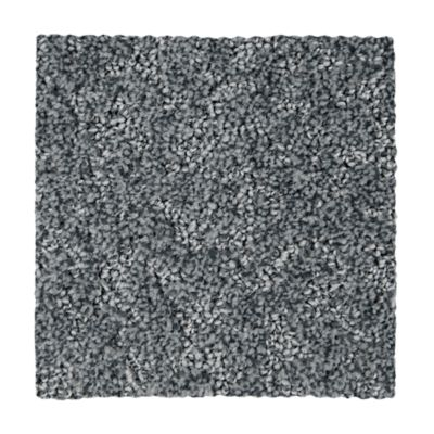 ProductVariant swatch small for River Port flooring product