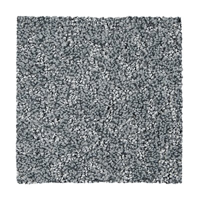 ProductVariant swatch small for Symphony flooring product