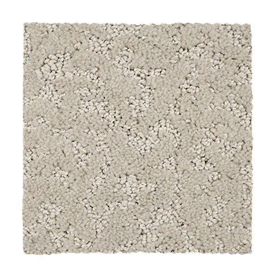 ProductVariant swatch small for Alpaca flooring product