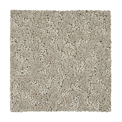 ProductVariant swatch small for Tradition flooring product