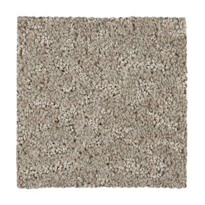 ProductVariant swatch small for Driftwood flooring product