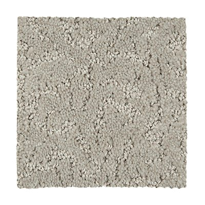 ProductVariant swatch small for Nomad flooring product