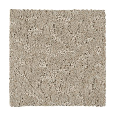 ProductVariant swatch small for Pottery flooring product