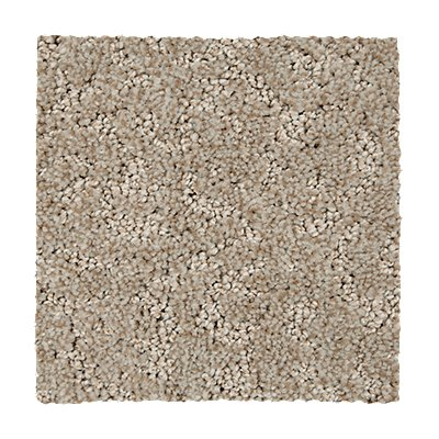 ProductVariant swatch small for Library Oak flooring product
