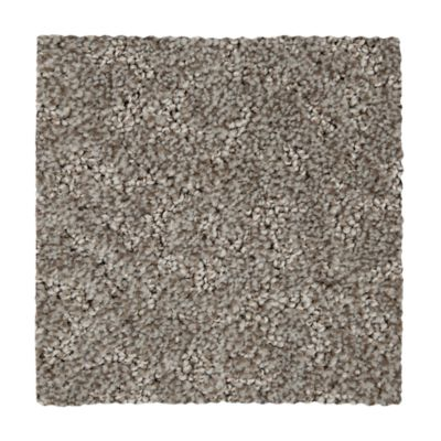ProductVariant swatch small for Harvest Home flooring product