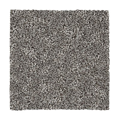 ProductVariant swatch small for Lite Expresso flooring product