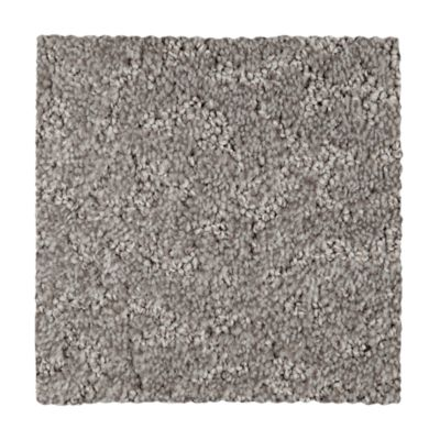 ProductVariant swatch small for Granola flooring product
