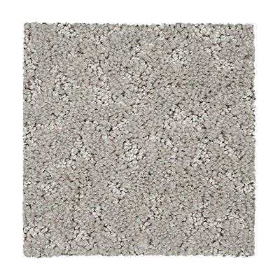 ProductVariant swatch small for Dancing Raindrop flooring product