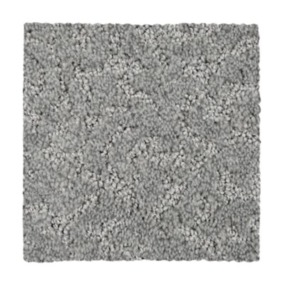 ProductVariant swatch large for Clam Island flooring product