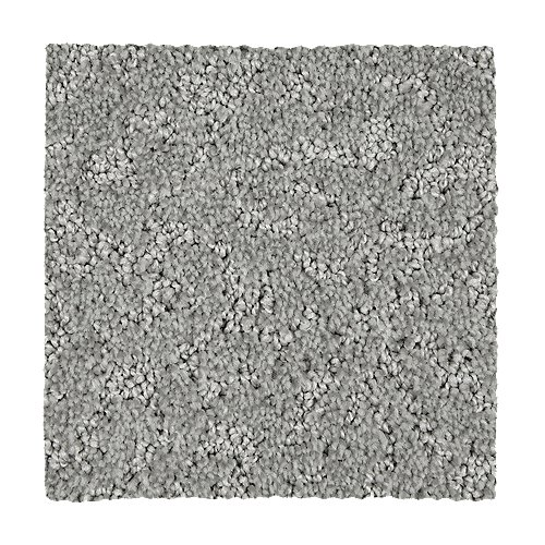 ProductVariant swatch large for Highgate flooring product