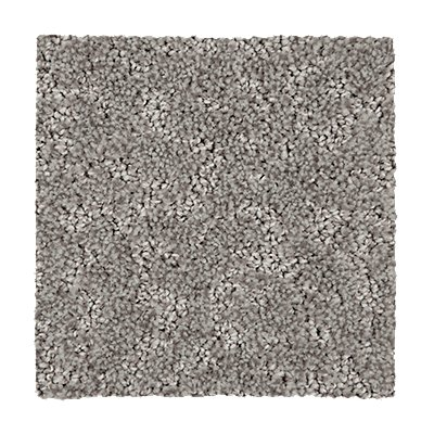 ProductVariant swatch small for Thunder Dome flooring product