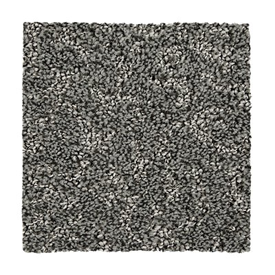ProductVariant swatch small for Grey Mountain flooring product