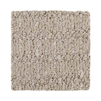 ProductVariant swatch small for Thatched flooring product
