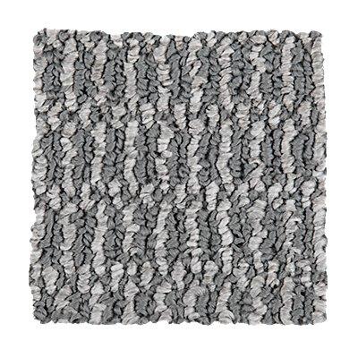 Nature's Regard in Cavern - Carpet by Mohawk Flooring