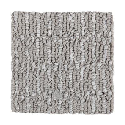 ProductVariant swatch small for Cloudland flooring product