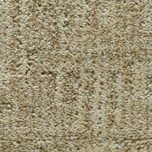 Carpets Etc Carpet Flooring Price