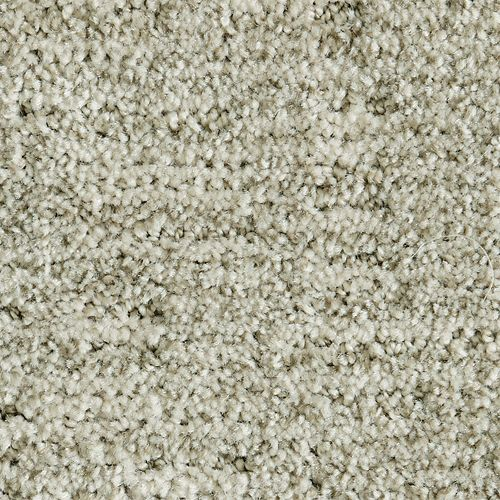 Mohawk Industries Random Nature Uptown Taupe Carpet