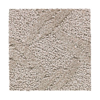 ProductVariant swatch small for Antler Velvet flooring product