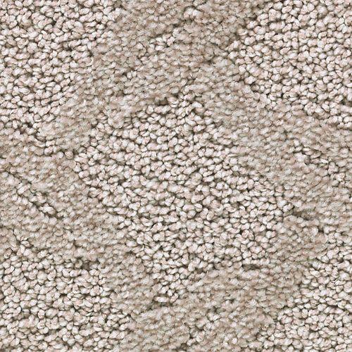 Refined Terrace Antler Velvet 508