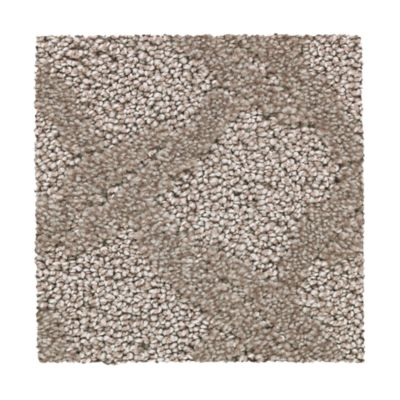 ProductVariant swatch small for Fallen Leaves flooring product