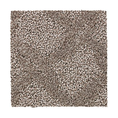 ProductVariant swatch small for Sturdy Brown flooring product