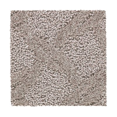 ProductVariant swatch small for Perfect Taupe flooring product