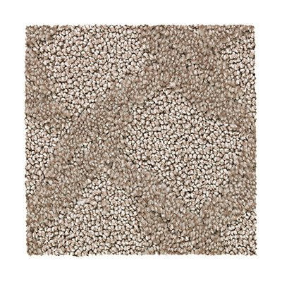 ProductVariant swatch small for Burlap flooring product