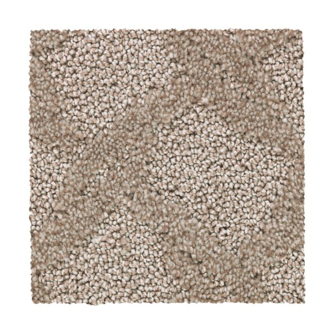 Refined Terrace Burlap 514