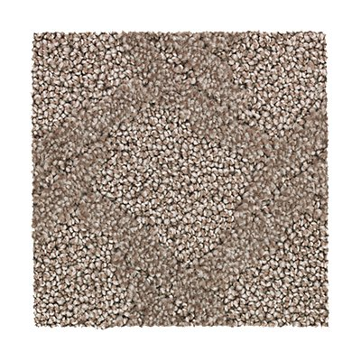 ProductVariant swatch small for Artifact flooring product