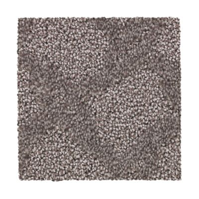 ProductVariant swatch small for Backdrop flooring product