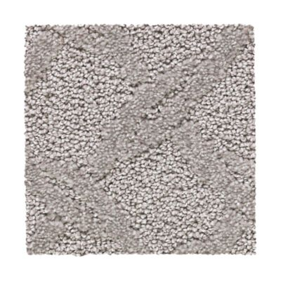 ProductVariant swatch small for Mindful Grey flooring product