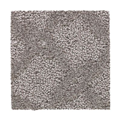 ProductVariant swatch small for Cityscape flooring product