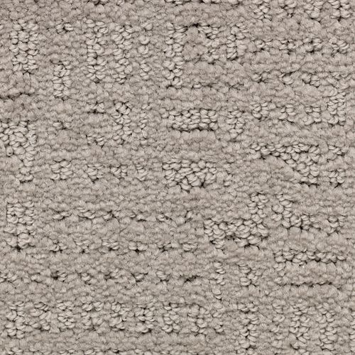 Industrial Elegance Perfect Taupe 508