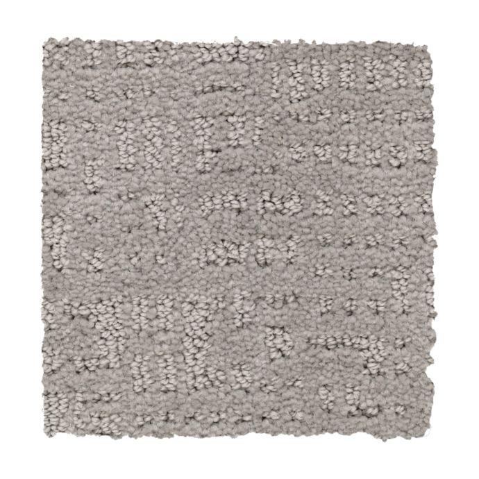Industrial Elegance Mindful Grey 507