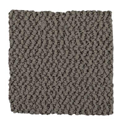 Mohawk Industries Sure Selection Luxury Carpet - Sarasota, Florida