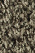 Mohawk Artistic Allure - Antique Ice Carpet