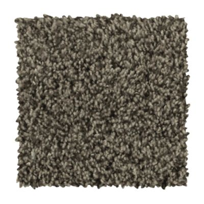 ProductVariant swatch small for Virginia Mist flooring product