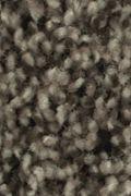 Mohawk Artistic Allure - Virginia Mist Carpet