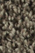 Mohawk Artistic Allure - Venetian Gold Carpet
