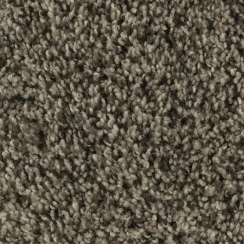 Mohawk Industries Artistic Allure Bordeaux River Carpet