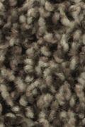 Mohawk Artistic Allure - Autumn Leaf Carpet