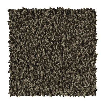 ProductVariant swatch small for Imperial Brown flooring product