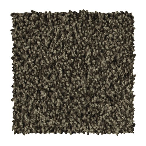 ProductVariant swatch large for Imperial Brown flooring product