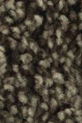 Mohawk Artistic Allure - Imperial Brown Carpet